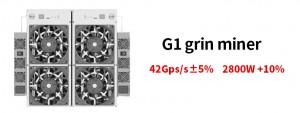 G1 (1)