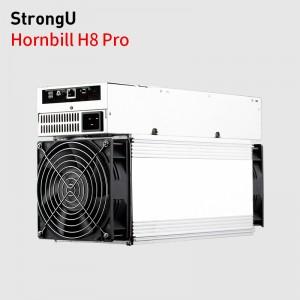H8P-1